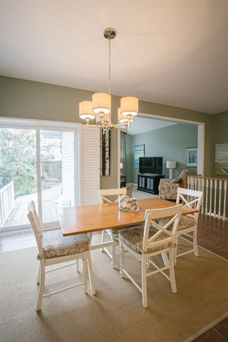 Photo 37: 709 Prince Of Wales Drive in Cobourg: House for sale : MLS®# 40031772