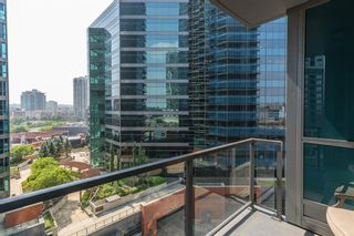 Photo 13: 707 225 11 Avenue SE in Calgary: Beltline Apartment for sale : MLS®# A1130716