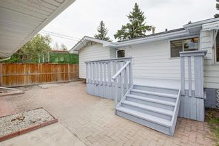 Photo 48: 9839 7 Street SE in Calgary: Acadia Detached for sale : MLS®# A1145363