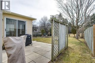 Photo 38: 845 CHIPPING PARK Boulevard in Cobourg: House for sale : MLS®# 40083702