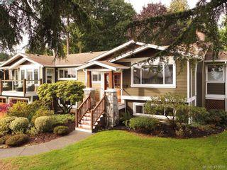 Photo 31: 4890 Sea Ridge Dr in VICTORIA: SE Cordova Bay House for sale (Saanich East)  : MLS®# 825364