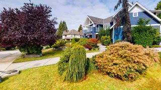 Photo 2: 1484 VERNON Drive in Gibsons: Gibsons & Area House for sale (Sunshine Coast)  : MLS®# R2587377