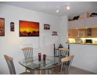 """Photo 3: 304 5600 ANDREWS Road in Richmond: Steveston South Condo for sale in """"THE LAGOONS"""" : MLS®# V748979"""