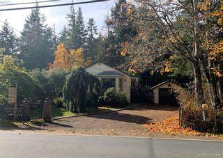 Photo 7: 4982 William Head Rd in VICTORIA: Me William Head House for sale (Metchosin)  : MLS®# 832113