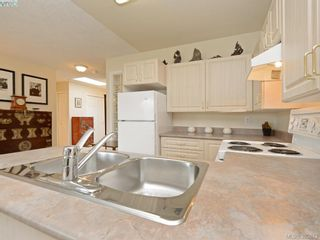Photo 5: 301 1485 Garnet Rd in VICTORIA: SE Cedar Hill Condo for sale (Saanich East)  : MLS®# 789659