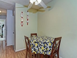 Photo 10: UNIVERSITY HEIGHTS Condo for sale : 2 bedrooms : 2230 MONROE AVE #1 in SAN DIEGO