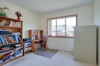 Photo 20: 7775 THORNHILL Drive in Vancouver: Fraserview VE House for sale (Vancouver East)  : MLS®# R2602807
