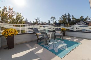 Photo 25: 3670 Coleman Pl in VICTORIA: Co Latoria House for sale (Colwood)  : MLS®# 824343