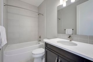 Photo 31: 78 Whispering Springs Way: Heritage Pointe Detached for sale : MLS®# C4265112