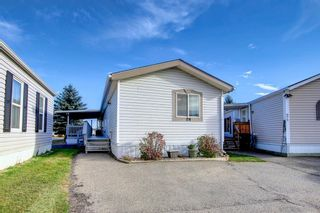 Photo 23: 26 Doubletree Way: Strathmore Mobile for sale : MLS®# A1151333