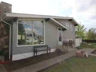 Photo 18: 13524 128 Street in Edmonton: Zone 01 House for sale : MLS®# E4242265