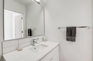 Photo 5: 109 15 Rosscarrock Gate SW in Calgary: Rosscarrock Row/Townhouse for sale : MLS®# A1152639