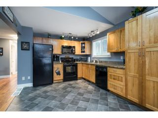 Photo 20: 33001 BRUCE Avenue in Mission: Mission BC House for sale : MLS®# R2613423