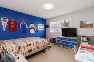 Photo 25: 1806 TAYLOR Street in Port Coquitlam: Lower Mary Hill House for sale : MLS®# R2504446