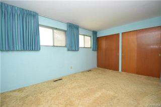 Photo 7: 34 Gilia Drive in Winnipeg: Garden City Residential for sale (4G)  : MLS®# 1720686