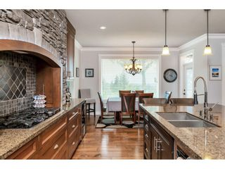 """Photo 9: 5133 CHITTENDEN Road: Cultus Lake House for sale in """"RIVERSTONE HEIGHTS"""" : MLS®# R2510261"""