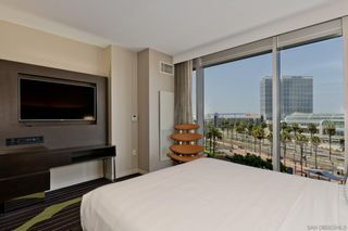 Photo 4: DOWNTOWN Condo for sale: 207 5th Ave #606 in San Diego