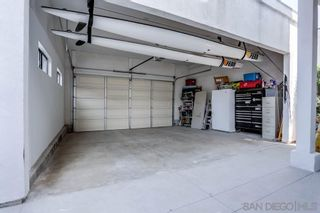 Photo 45: House for sale : 4 bedrooms : 3913 Kendall St in San Diego