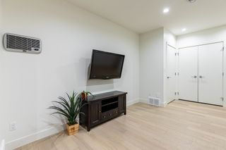 Photo 36: 10947 90 Avenue in Edmonton: Zone 15 House for sale : MLS®# E4249148