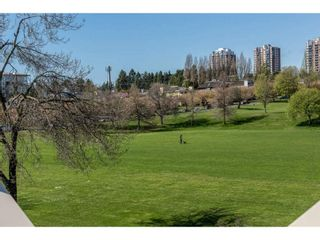 Photo 11: 358 62ND AVENUE in Vancouver West: Home for sale : MLS®# R2165333