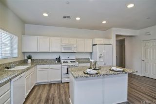 Photo 12: 34777 Southwood Ave in Murrieta: Residential for sale : MLS®# 200026858