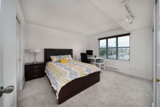 """Photo 13: 1503 1555 EASTERN Avenue in North Vancouver: Central Lonsdale Condo for sale in """"THE SOVEREIGN"""" : MLS®# R2570416"""