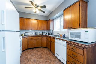Photo 6: 45603 REECE Avenue in Chilliwack: Chilliwack N Yale-Well House for sale : MLS®# R2542912