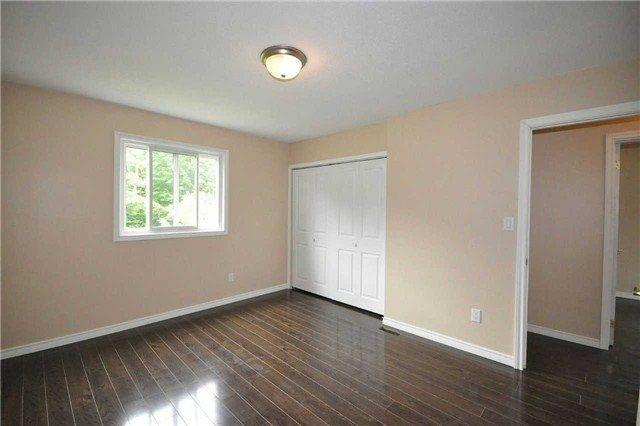 Photo 2: Photos: 7 Wasslow Avenue in Georgina: Pefferlaw House (Bungalow) for sale : MLS®# N3236900