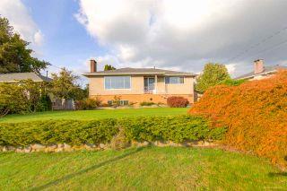 Photo 1: 7123 BUCHANAN STREET in Burnaby: Montecito House for sale (Burnaby North)  : MLS®# R2512719