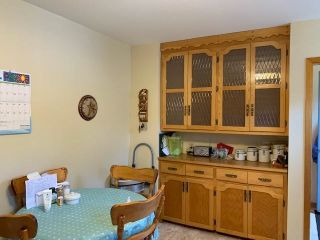 Photo 4: 49 Winston Avenue in Amherst: 101-Amherst,Brookdale,Warren Residential for sale (Northern Region)  : MLS®# 202116056