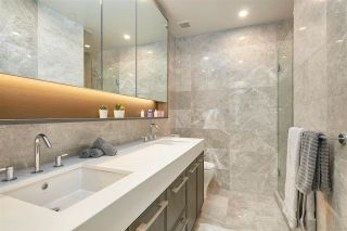 Photo 14: 205 1055 RIDGEWOOD Drive in North Vancouver: Edgemont Townhouse for sale : MLS®# R2575965