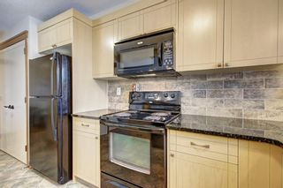 Photo 6: 301 315 50 Avenue SW in Calgary: Windsor Park Apartment for sale : MLS®# A1046281