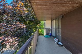 Photo 21: 201 585 Dogwood St in : CR Campbell River Central Condo for sale (Campbell River)  : MLS®# 879500