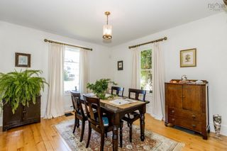 Photo 9: 1938 Highway 359 in Centreville: 404-Kings County Residential for sale (Annapolis Valley)  : MLS®# 202123305