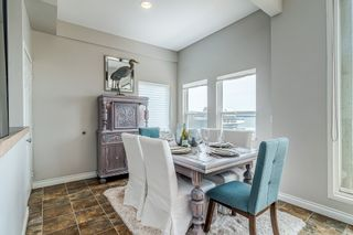 """Photo 8: 14616 WEST BEACH Avenue: White Rock House for sale in """"WHITE ROCK"""" (South Surrey White Rock)  : MLS®# R2408547"""