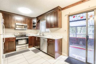 Photo 5: 8088 138 Street in Surrey: East Newton House for sale : MLS®# R2437639