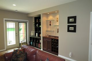 Photo 31: 5 Bridle Estates Road SW in Calgary: Bridlewood Semi Detached for sale : MLS®# A1120195