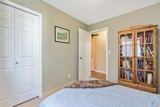 Photo 16: 538 Country Meadows Way NW: Turner Valley Detached for sale : MLS®# A1118129