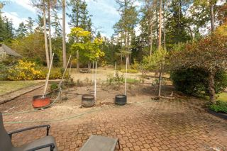 Photo 16: 710 Aboyne Ave in NORTH SAANICH: NS Ardmore House for sale (North Saanich)  : MLS®# 771950