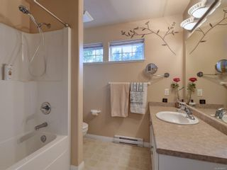 Photo 13: 2288 Selwyn Rd in Langford: La Thetis Heights House for sale : MLS®# 886611