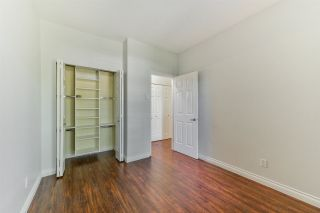 Photo 13: 106 3767 NORFOLK Street in Burnaby: Central BN Condo for sale (Burnaby North)  : MLS®# R2274204