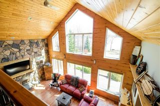 Photo 2: 33 South Maple Drive in Lac Du Bonnet RM: Residential for sale (R28)  : MLS®# 202107896
