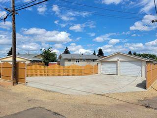 Photo 3: 3537 121A Avenue in Edmonton: Zone 23 House for sale : MLS®# E4253424