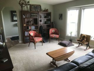 Photo 40: 1040 48520 Hwy 2A: Rural Leduc County House for sale : MLS®# E4230417