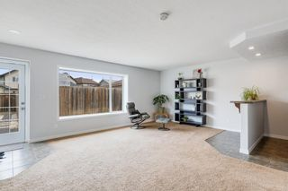 Photo 14: 273 Cranberry Close SE in Calgary: Cranston Detached for sale : MLS®# A1109006