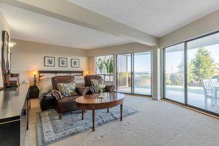 Photo 21: 14732 OXENHAM Avenue: White Rock House for sale (South Surrey White Rock)  : MLS®# R2606203