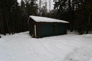 Photo 42: 5244 NE Meadow Creek Road in Celista: North Shuswap House for sale (Shuswap)  : MLS®# 10110324
