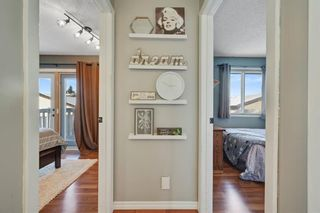 Photo 23: 129 Marquis Place SE: Airdrie Detached for sale : MLS®# A1086920