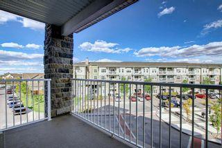 Photo 41: 3310 11 Mahogany Row SE in Calgary: Mahogany Apartment for sale : MLS®# A1150878