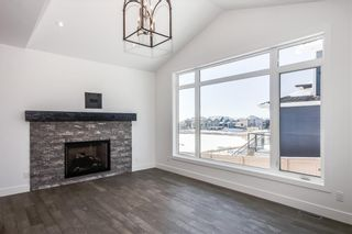 Photo 12: 152 ROCK LAKE View NW in Calgary: Rocky Ridge Detached for sale : MLS®# A1062711